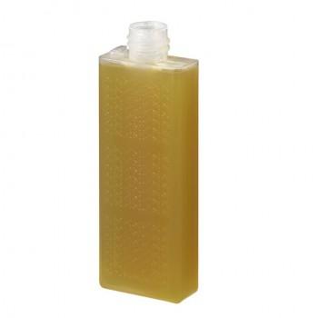 Just Wax DepiRoll 75ml Wax Roller refill (pack of 12)