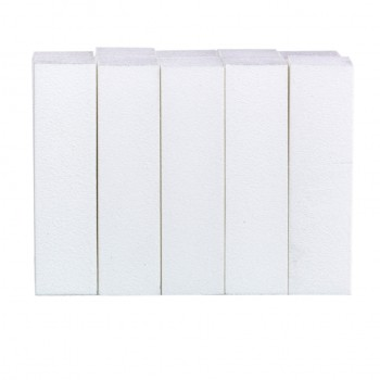 Buffing Block (pack of 10)