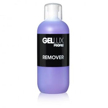 Gellux Remover