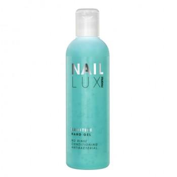 NailLux Sensitive Hand Gel 250ml