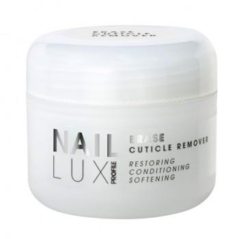 NailLux Erase Cuticle Remover 50ml