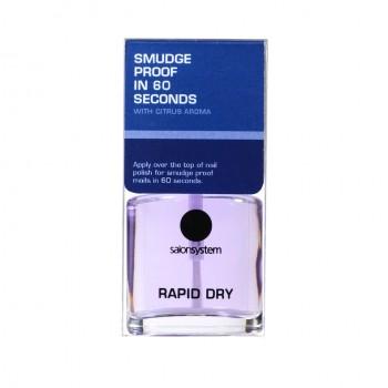 Rapid Dry 15ml