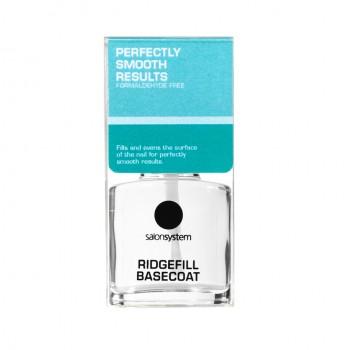 Ridgefill Basecoat 15ml