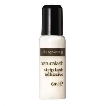 Salon System Naturalash Adhesive 6ml