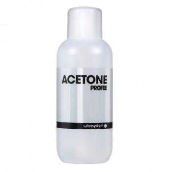 Salon System Acetone